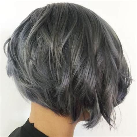 gray shag haircuts 121 best images about gray hair on pinterest emmylou