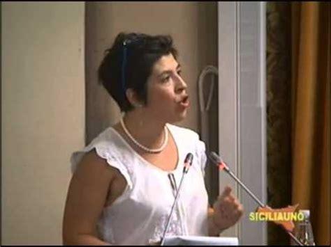 sede movimento 5 stelle roma m5s l agenzia per la coesione territoriale abbia sede in