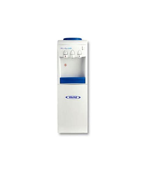 Water Dispenser Voltas Mini Magic voltas minimagic f water dispenser available at