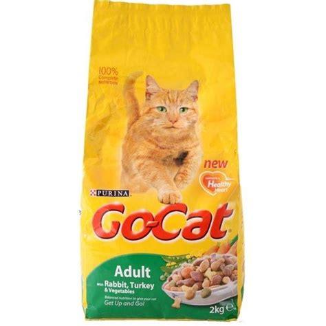 alimenti per gatto crocchette per gatto cibo gatti