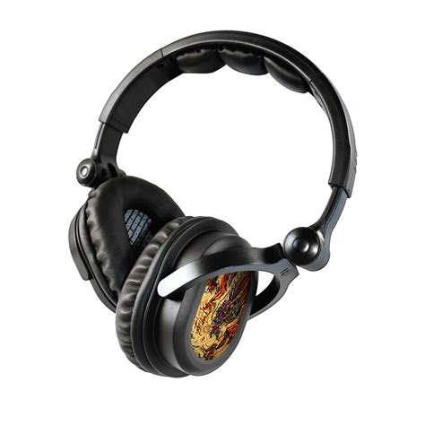 Kickers Legend Premium legend kicker hp541 headphone skin istyles