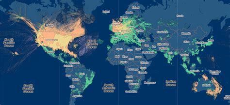 sitaonair fills flight tracking coverage gaps  aireon data partnership avionics