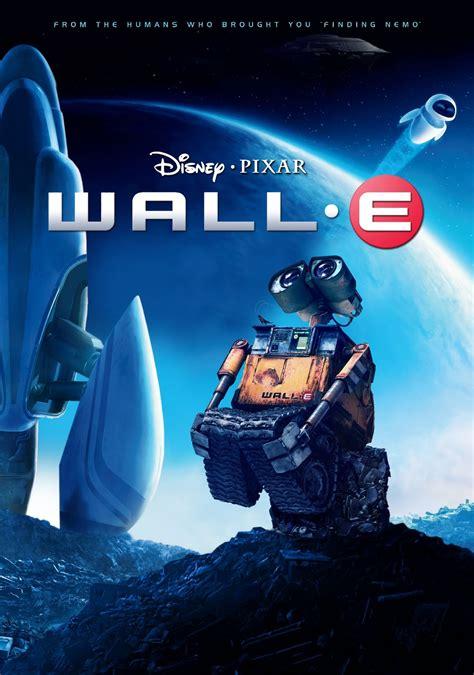misteri film wall e walle