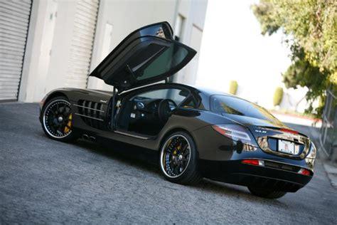 Raket Slr Platinum brabus official site autos post