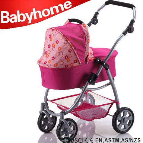 graco baby doll car seat and stroller baby doll stroller with car seat graco strollers 2017