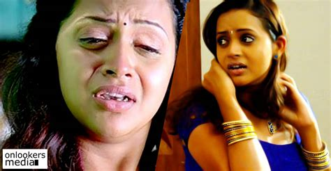 actress bhavana latest news actress bhavana abducted and harassed