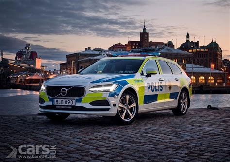 best volvo truck best volvo car ever upcomingcarshq com