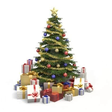 el origen del 225 rbol de navidad