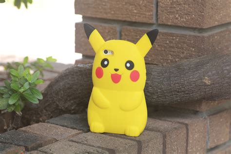 Huawei G 6 45 Sulley Soft Silicon Back Fancy Cover G6 buy phone huawei y5ii y5 ii 3d pikachue