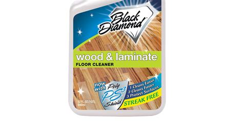 Wood Floor Cleaning Products Black Wood And Laminate Floor Cleaner Review