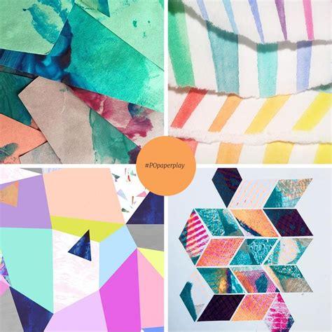 design observer instagram 34 best instagram challenges images on pinterest