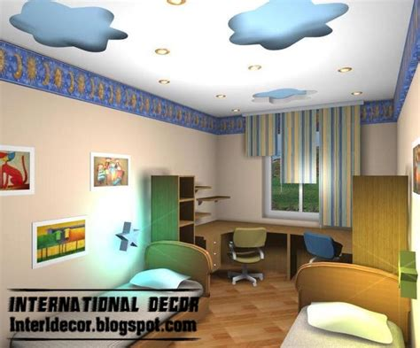 interior design kids room 1000 ideas about false ceiling design on pinterest