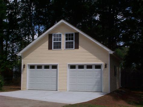auburn garage addition fowler construction