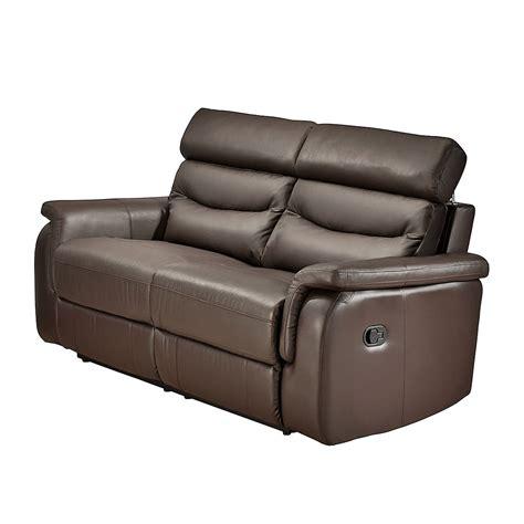 2 sitzer sofa mit relaxfunktion sofa elektrisch ausfahrbar