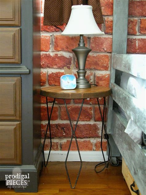 vintage industrial home decor vintage industrial teen bedroom makeover hometalk