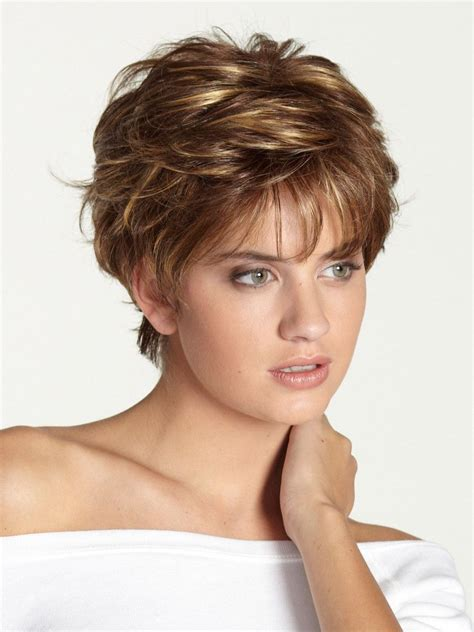 haircuts usa frisco monofilament wig by dream usa