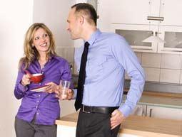 tipps im bett für frauen tipps f 252 r den smalltalk partnersuchevergleich de