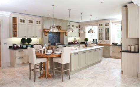 british kitchen design exquisite british tradition meets contemporary chic notes