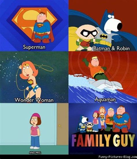 Funny Family Guy Memes - roadhouse family guy funny pictures we have moved to a