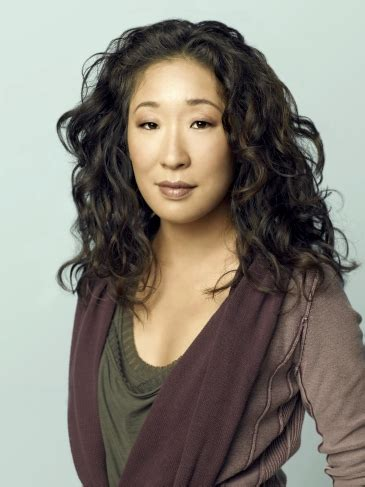 curly hairstyles asian breaking the asian myth about asian hair kore asian media