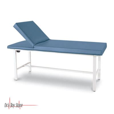 winco medical exam ritter 204 examination for sale at dr s toy store