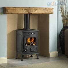 How Much Electricity Does An Electric Fireplace Use by 1000 Images About Wood Burning Stoves On Wood