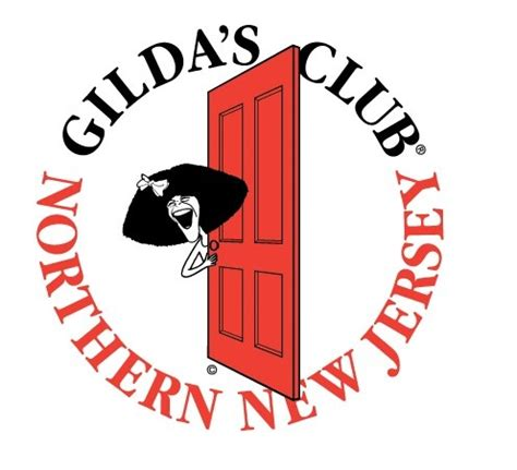 i never a laugh out loud comedy comes books 5th annual laugh out loud comedy fundraiser lol gilda