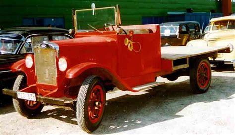 Lv 1932 Diameter29mm file volvo lv60 truck 1932 2 jpg wikimedia commons