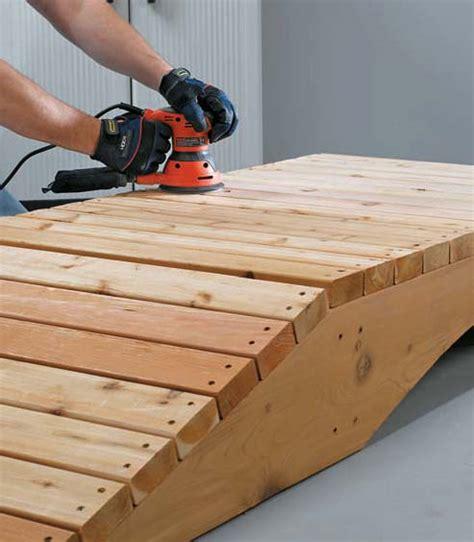 how to build a garden bridge quarto homes how to build a garden bridge quarto homes