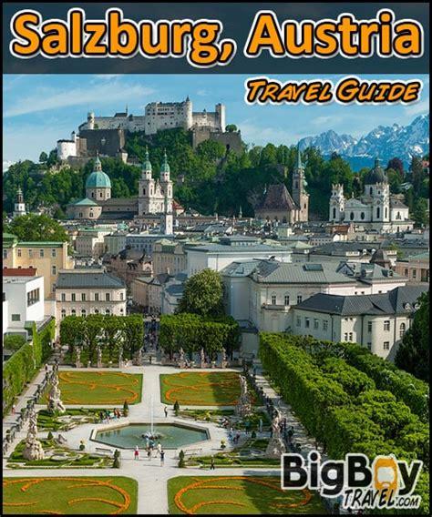 best hotels in salzburg austria salzburg travel guide best attractions in salzburg austria