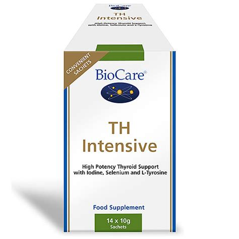 Sachet Padat Silver 25 80 Mm X 120 Mm Isi 500 Pcs biocare th intensive high potency thyroid support 14 x 10g sachets uk supplier