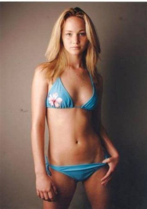 young 14 15 models a young girls and jennifer o neill on pinterest
