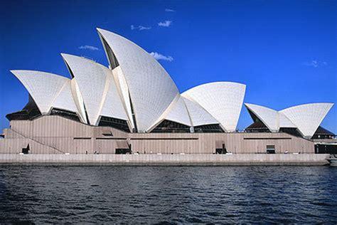 Sydney Opera House Coordinates travel places australia opera house views
