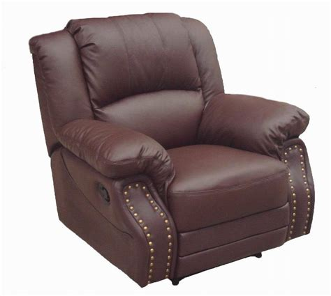 Recliner Sofa Chair China Recliner Sofa 5002 Chair China Function Sofa Recliner