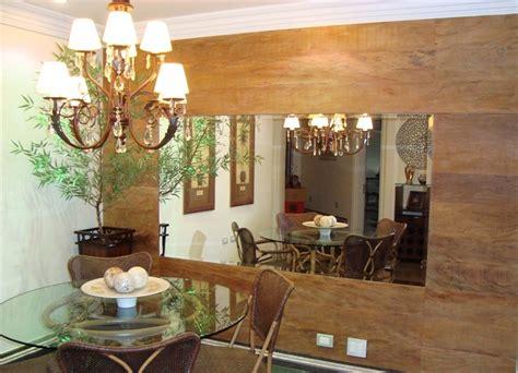 decoração apartamento sacada decora 195 167 195 163 o para apartamentos pequenos 194 dicas r 195 161 pidas