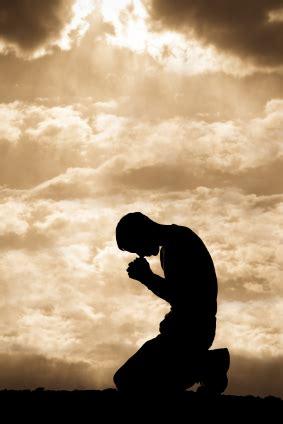 imagenes de jesus levantando a un hombre oraci 243 n la sana doctrina b 237 blica p 225 gina 2