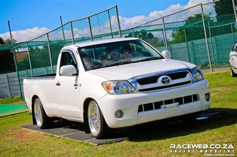 Cape Town Toyota Toyota 2014 071