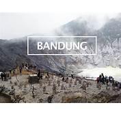 Traveling To Bandung  Fashionmommys Blog