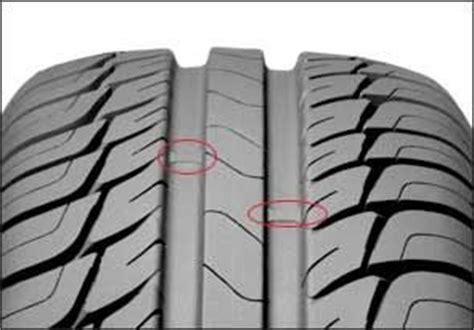 Ban Continental 245 45 18 Run Flat Tyre For Bmw 5 Series inrijden en slijtagecontrole zorg voor uw motorbanden