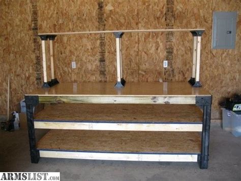 reloading benches for sale reloading bench