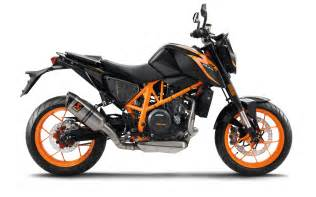 Ktm 690 Review 2017 Ktm 690 Duke Review