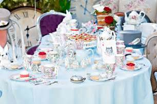 Free Wedding Planning Book How To Throw An Alice In Wonderland Tea Party Party Delights Blog