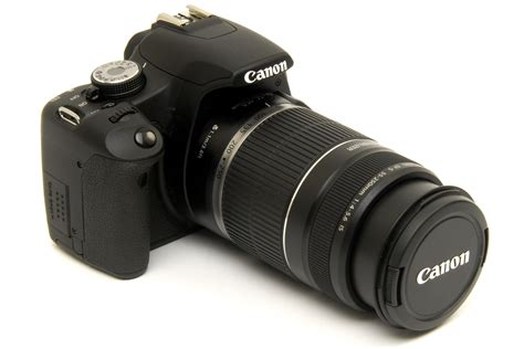 Kamera Canon Dslr Eos 500d canon eos 500d review canon s eos 500d shoots 720p high definition in addition to