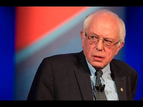 45000 Deaths Detox by Bernie Sanders Sets The Record On Single Payer