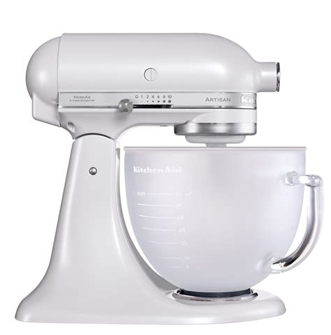 kitchen aid kitchenaid store k 252 chenmaschine artisan