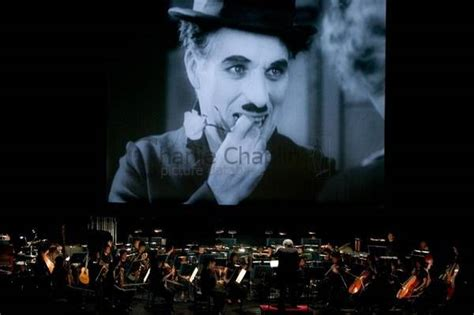 biography of charlie chaplin in pdf charlie chaplin biography pdf download free liteletitbit