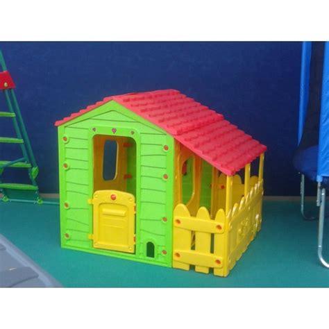 casette per bimbi da giardino casetta da giardino per bimbi farm casetta in plastica
