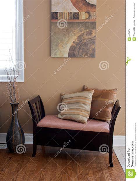 home decor benches bench decor decoratingspecial com
