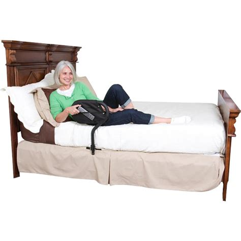 standing bed standers bed cane assist sitting standing aids