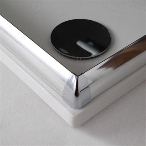 piatto doccia 80x100 prezzi box doccia 80x100 cristallo